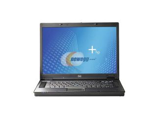 "HP Compaq Laptop nw Series nw8440(RB556UT#ABA) Intel Core 2 Duo T7200 (2.00 GHz) 1 GB Memory 80 GB HDD ATI Mobility FireGL V5200 15.4"" Windows XP Professional"