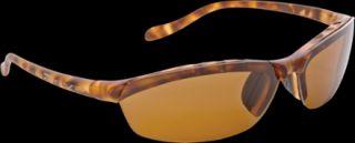 Native Eyewear Dash SS Polarized Sunglasses   REI Garage