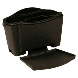 Rubbermaid Back Seat Food Tray