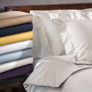 Oversized 1000 Thread Count Olympic Queen Deep Pocket Wrinkle