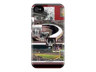 Zjh2807DztA  Washington Redskins Feeling Iphone 6 On Your Style Birthday Gift Cover Case