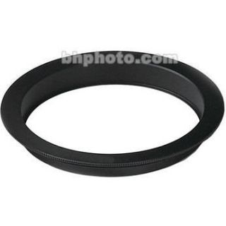 Chrosziel 410 42 110 96mm Step Down Adapter Ring C 410 42