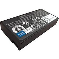 AddOn Dell 312 0448 Compatible Li ion RAID Battery 3.7V 1891mAh 7Wh