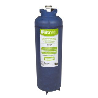 Filtrete Whole House Replacement Filter