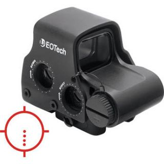 EOTech EXPS3 4 Replacement for EOTech EXPS3  Photo Video