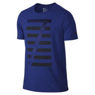 Nike Ronaldo Logo Mens T Shirt CA