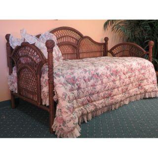 Furniture Bedroom Furniture Daybeds Spice Islands SKU: SIWI1201