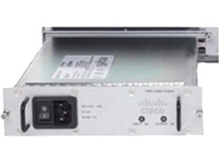 CISCO PWR C49E 300AC R= Power Supply   Hot plug / Redundant   300 Watt