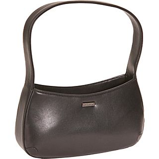 Bisadora Baby Belle Top Zip Shoulder Bag