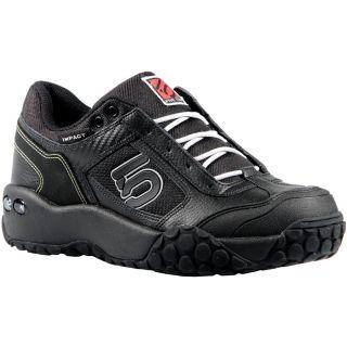Five Ten Impact Low Shoe   Men's