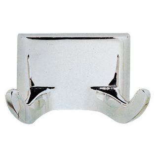 Design House Mill Bridge Robe Hook