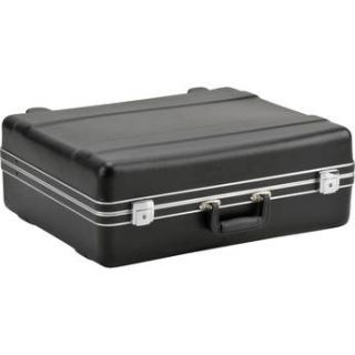 SKB  9P2218 01BE LS Case 9P2218 01BE