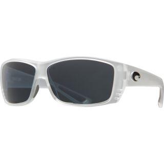 Costa Cat Cay Polarized Sunglasses   Costa 580 Polycarbonate Lens