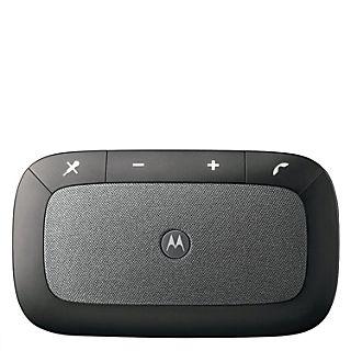 Motorola Sonic Rider Bluetooth Car Kit TX550