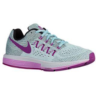 Nike Zoom Vomero 10   Womens   Running   Shoes   Blue Tint/Racer Blue/Chalk Blue/Black