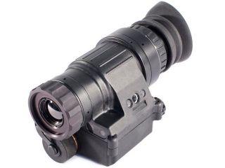 ATN TIWSOD31C Odin 31Cw 320 x 240 17mm 30Hz 17 Micon Weapon Sight Kit