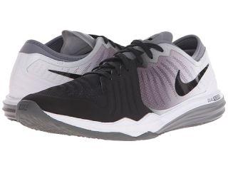Nike Dual Fusion TR 4 Print