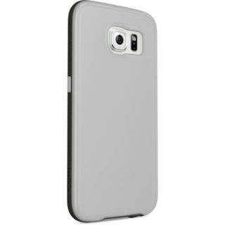 Belkin Grip Candy SE Case for Galaxy S6 F8M938BTC00