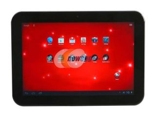 "TOSHIBA Excite 10 AT305 T64 10.1"" Tablet PC"