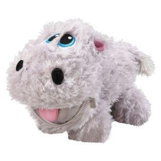 Baby Gracie™ the Hippo