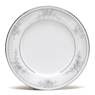Sweet Leilani 6.25 Bread and Butter Plate by Noritake