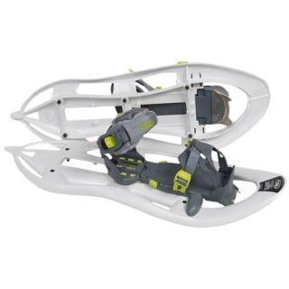 """TSL 325 Excursion Snowshoes   23 1/2"""" 73"""