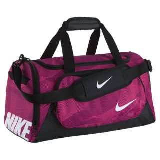 Nike YA TT (Small) Kids Duffel Bag NZ