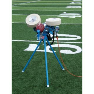 Jugs Field General Football Machine   Football   Sport Equipment