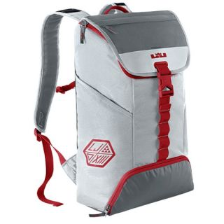 b428a14ac024 Nike LeBron Max Air Ambassador 2.0 Backpack Basketball Accessories LeBron  James Photo Blue Deep Royal Blue White