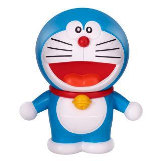 Bandai 4 Inch Doraemon Figure   17577043   Shopping