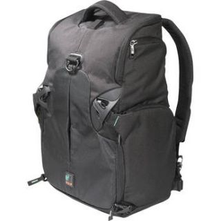 Kata  123 GO 30 Sling Backpack KT 123 GO 30