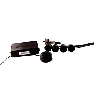 Top Dawg Basic Audible Backup Sensor System   17266325