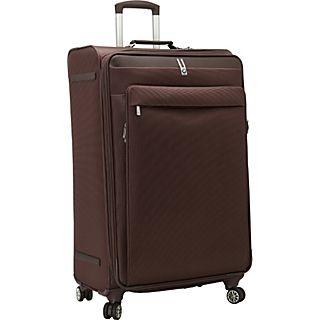 BMW Luggage 29  8 Wheel Spinner