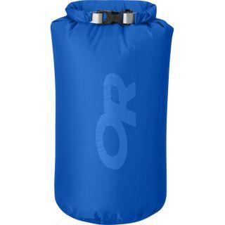 Dry Bags, Bag Backpacks, & Dry Sacks