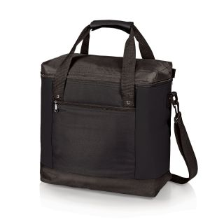 20 Can Montero Tote Cooler by Picnic Time
