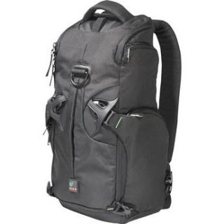 Kata  123 GO 10 Sling Backpack KT 123 GO 10