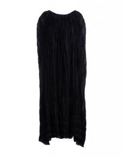 10 Crosby Derek Lam 3/4 Length Dress   Women 10 Crosby Derek Lam 3/4 Length Dresses   34459069