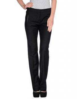Derek Lam Casual Pants   Women Derek Lam Casual Pants   36556135MX