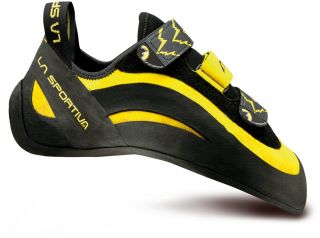 La Sportiva Miura VS Climbing Shoes   Mens