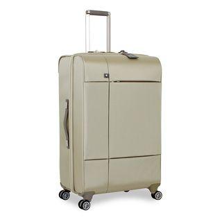 BMW 27 inch Black Medium Hardside Spinner Upright Suitcase   16976083