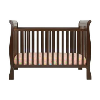 DaVinci Jamie 4 in 1 Convertible Crib