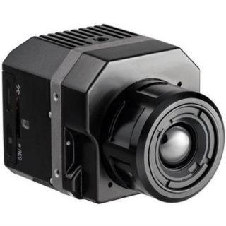FLIR Systems Flir Vue Pro, 640, 9mm, 9Hz 436001600S
