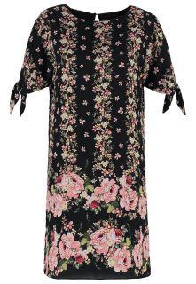 Dorothy Perkins Summer dress   multi bright