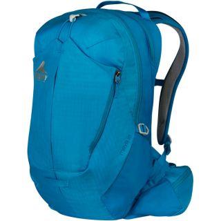 Gregory Maya 16 Backpack   Women's   976cu in
