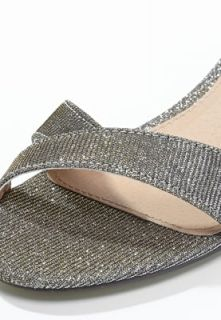 Dorothy Perkins RYLIE   Sandals   bronze