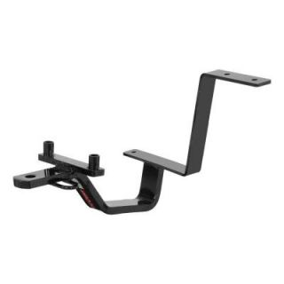 CURT Class 1 Trailer Hitch for BMW 5 Series 11511