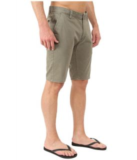 Quiksilver Everyday Chino Walkshorts