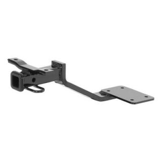 CURT Class 1 Trailer Hitch for BMW 3 Series 11702