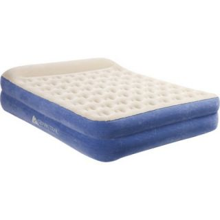 Ozark Trail Queen Elevated Air Bed
