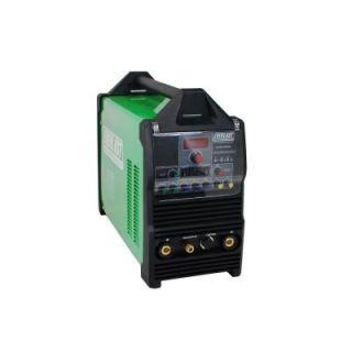 Everlast PowerTIG 200DV TIG / Stick welder PowerTIG 200DV